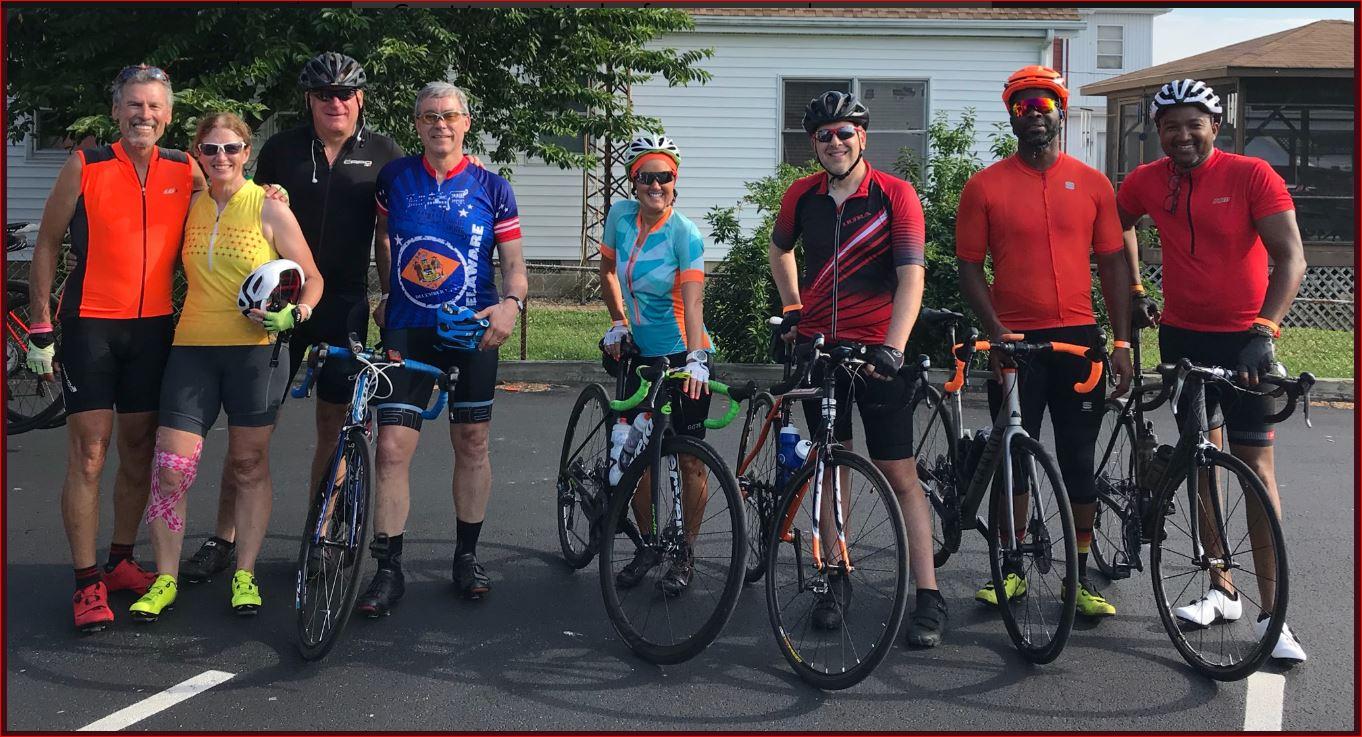 2019XX_Cyclists
