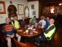 2014-10-26 Volunteer Brunch & Ride