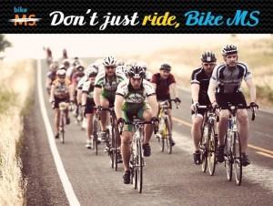 BikeToBay