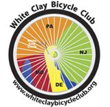 White Clay Bicycle Club
